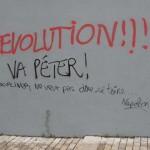 graffitis-politiques-de-saison-5055