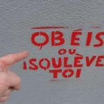 graffitis-politiques-de-saison-5056