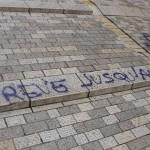 graffitis-politiques-de-saison-5061