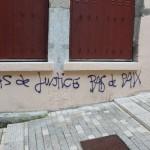 graffitis-politiques-de-saison-5064