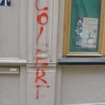 graffitis-politiques-de-saison-5065