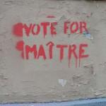 graffitis-politiques-de-saison-5066