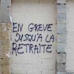 graffitis-politiques-de-saison-50671