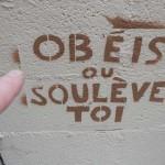 graffitis-politiques-de-saison-50681