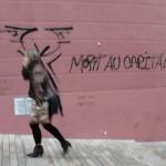 graffitis-politiques-de-saison-5071