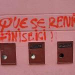 graffitis-politiques-de-saison-5073