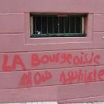 graffitis-politiques-de-saison-5074