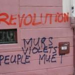 graffitis-politiques-de-saison-5077