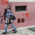 graffitis-politiques-de-saison-5078