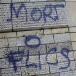 graffitis-politiques-de-saison-5080