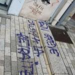 graffitis-politiques-de-saison-5081