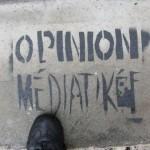 graffitis-politiques-de-saison-5082