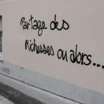 graffitis-politiques-de-saisons-4910