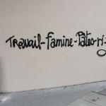 graffitis-politiques-de-saisons-4911