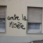 graffitis-politiques-de-saisons-4913