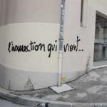 graffitis-politiques-de-saisons-4914