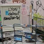 graffitis-politiques-de-saisons-4915