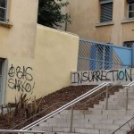 graffitis-politiques-de-saisons-4916