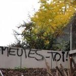 graffitis-politiques-de-saisons-4917