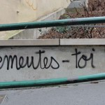graffitis-politiques-de-saisons-4919