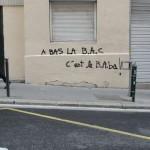 graffitis-politiques-de-saisons-4920