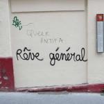 graffitis-politiques-de-saisons-4921