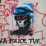 graffitis-politiques-de-saisons-4923