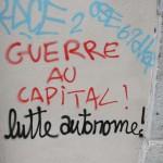 graffitis-politiques-de-saisons-4924