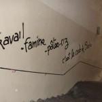 graffitis-politiques-de-saisons-4930