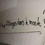 graffitis-politiques-de-saisons-4931