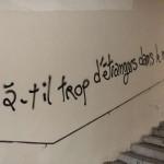 graffitis-politiques-de-saisons-4932