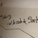 graffitis-politiques-de-saisons-4933