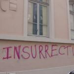graffitis-politiques-de-saisons-4946