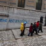 graffitis-politiques-et-les-gones-4823-pcx-46