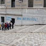 graffitis-politiques-et-ses-gones-pcx-46-4822