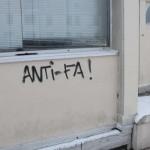 graffitis-politiques-pcx-44-4536