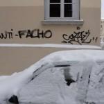 graffitis-politiques-pcx-45-4650