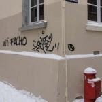 graffitis-politiques-pcx-45-4651