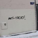 graffitis-politiques-pcx-45-4652