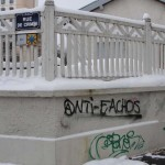 graffitis-politiques-pcx-45-4653