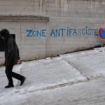 graffitis-politiques-pcx-45-4693