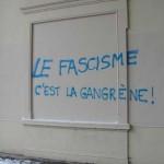 graffitis-politiques-pcx-45-4697