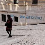 graffitis-politiques-pcx-46-4870