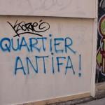 graffitis-politiques-pcx-46-4957