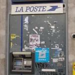 graffitis-postaux-3009