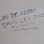 graffitis-rectifies-4119