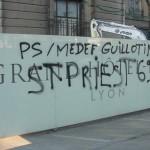 graffitis-revoltes-0854