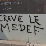 graffitis-revoltes-0855