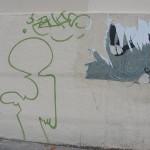 graffitis-rigolos-0004