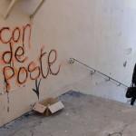graffitis-rigolos-2341